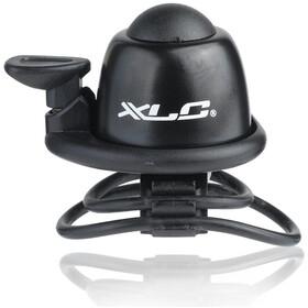 XLC DD-M07 Mini sonnette, black